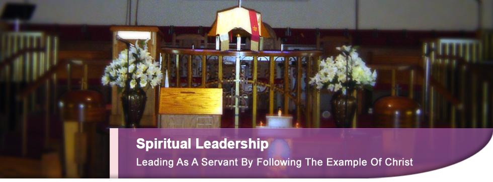 banner_leadership