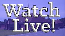 FBCS Live Stream
